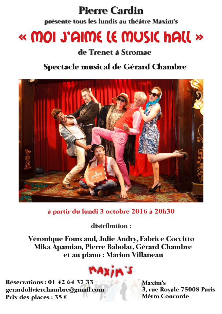music-hall-octobre2016
